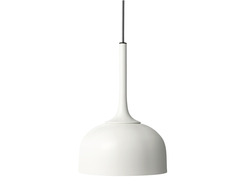 Metal pendant lamp HANG by Normann Copenhagen