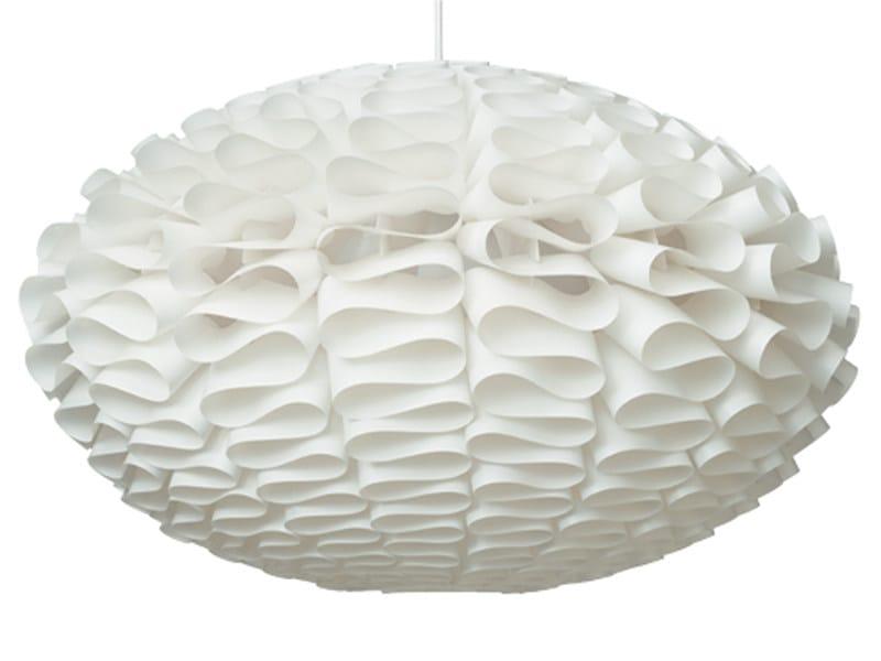 Pendant lamp NORM 03 by Normann Copenhagen