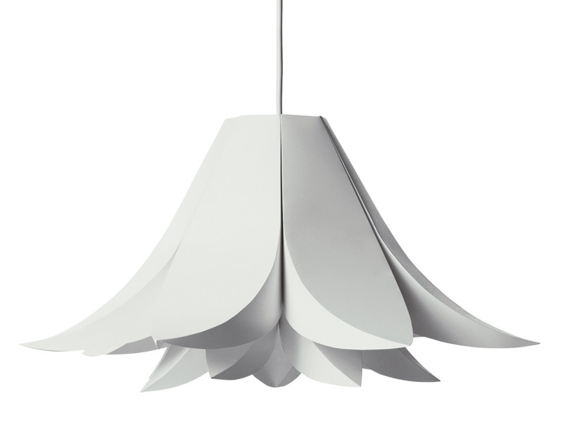 Pendant lamp NORM 06 by Normann Copenhagen