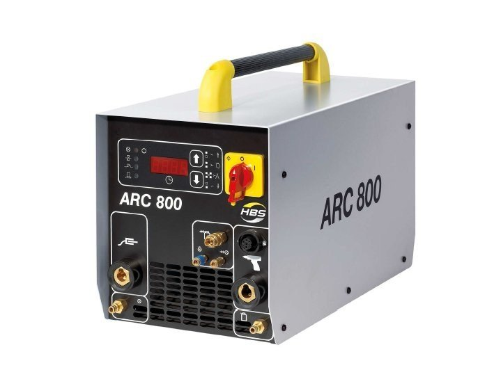 ARC 800