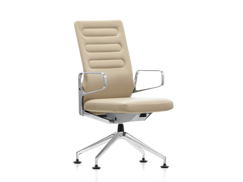 Executive chair AC 4 by Vitra