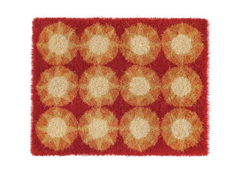 Patterned rug NOVA by Kasthall