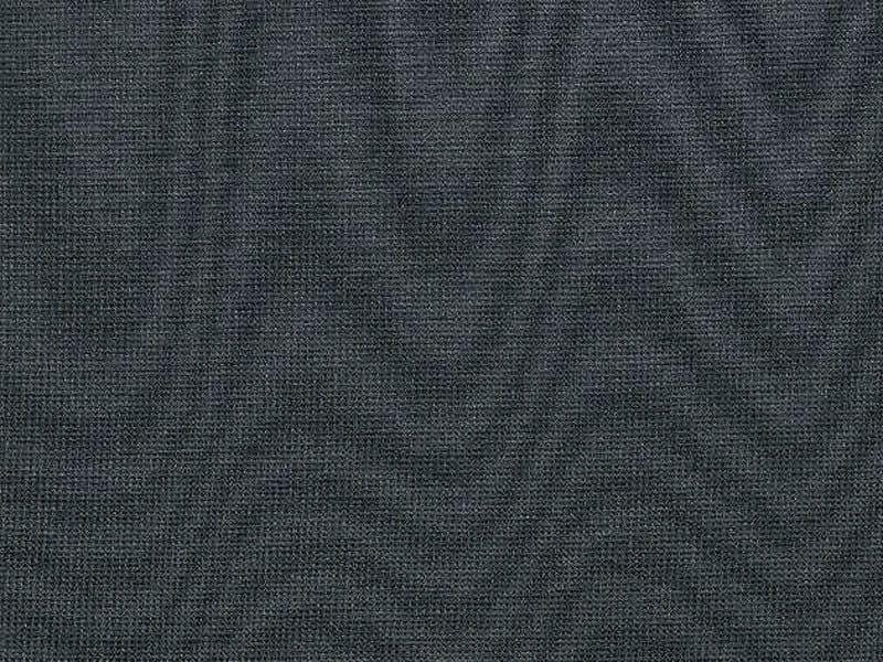 Carpeting NANO by Kasthall