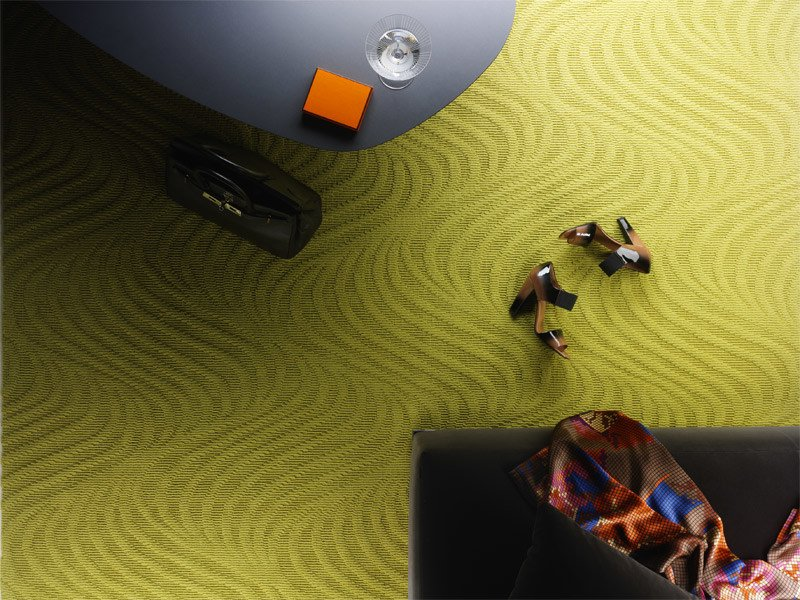 Carpeting RO by Kasthall