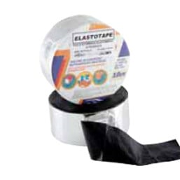 ELASTOTAPE by PREBIT