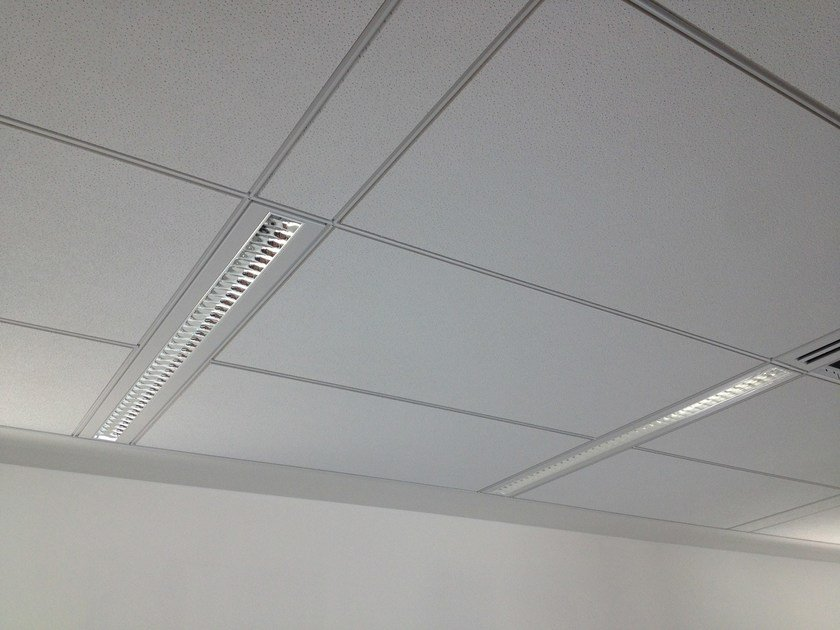 Ceiling tiles techzone by armstrong acoustic ceiling tiles techzone by armstrong ppazfo