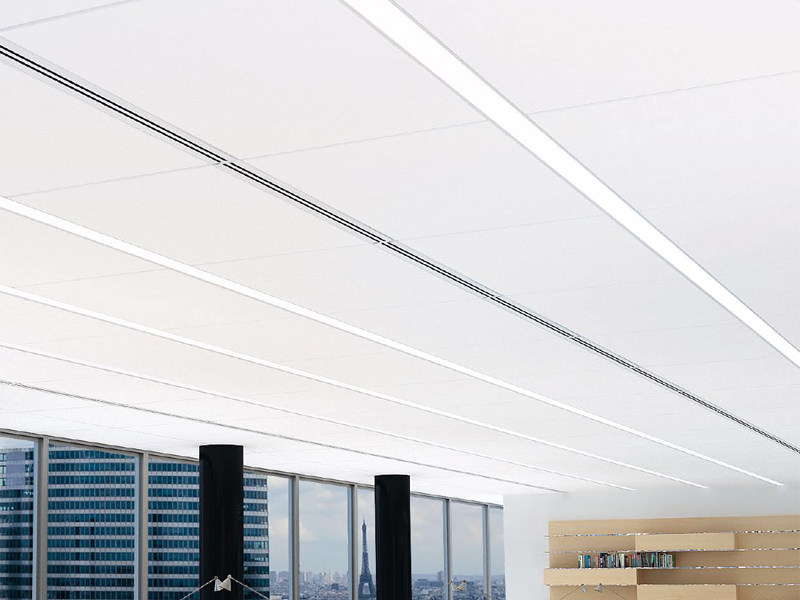 designs acoustic and tiles ideas ceiling
