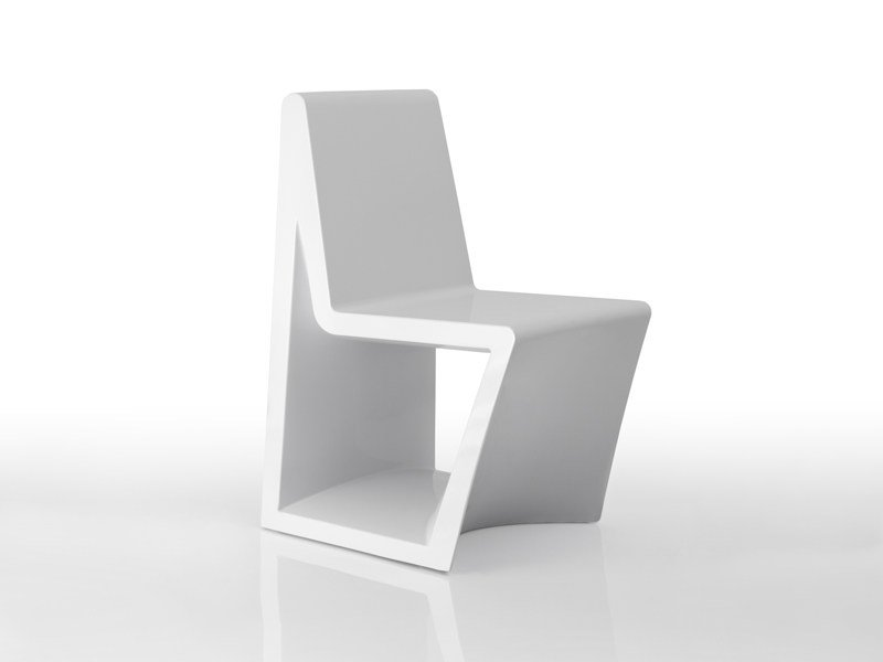 Chair REST | Chair by VONDOM