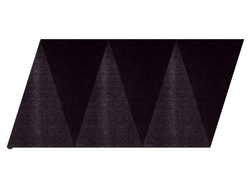 Outdoor rug REST | Outdoor rug by VONDOM