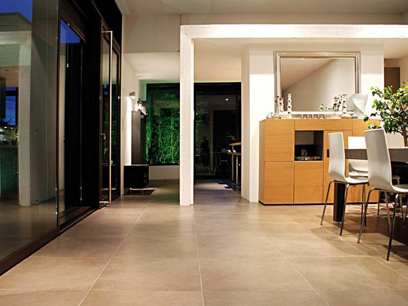 METEOR Brown - Villa privata a Le Rheu