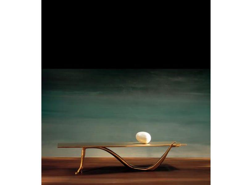 LEDA   Tavolino