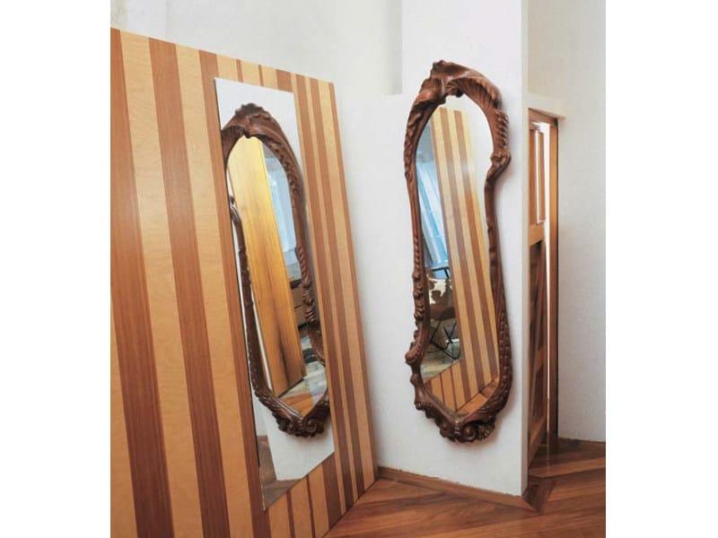 CALVET | Specchio