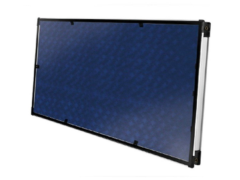 Solar panel KAIROS XP 2.5 - 1V e 1H by ARISTON THERMO