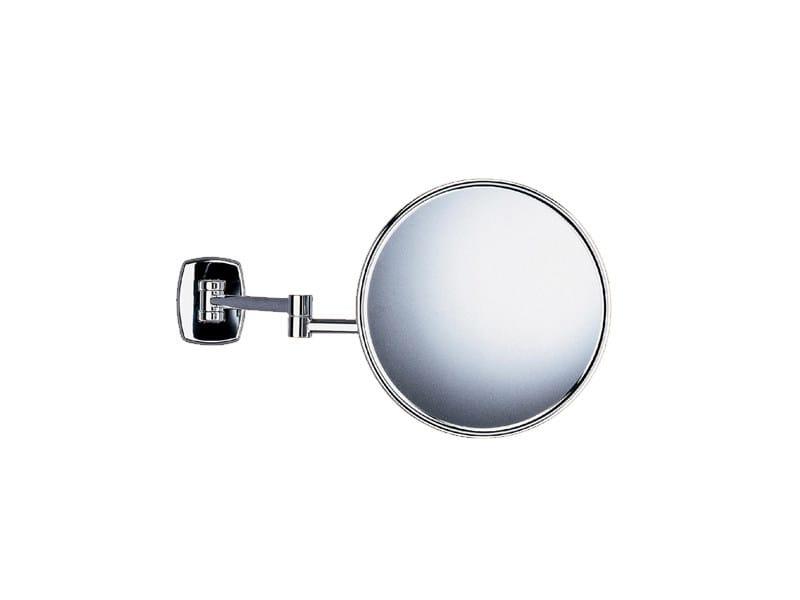 CLASSIC | Specchio ingranditore