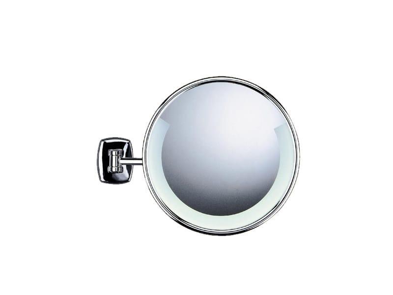 CLASSIC LIGHT | Specchio ingranditore