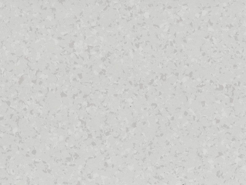 Grey Stone