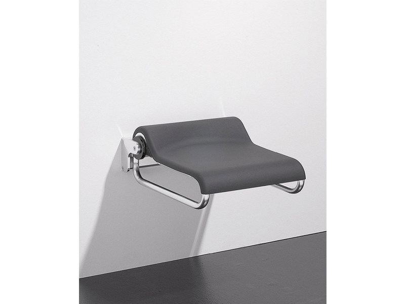 Folding shower Seat 400 KP by Provex Industrie