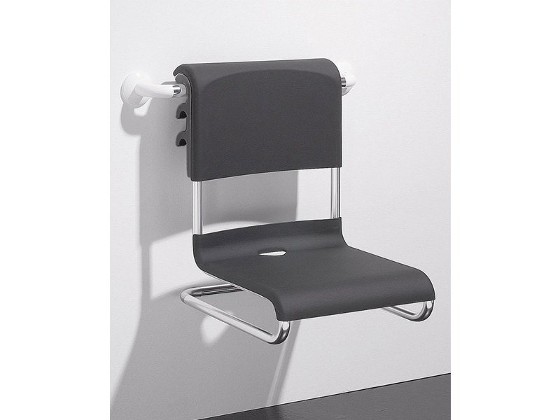 Shower Seat 400 EP by Provex Industrie