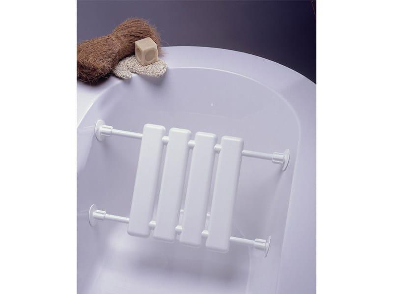 Sedile per vasca 200 MU by Provex Industrie