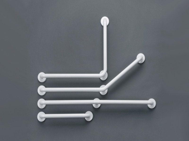 Fixed grab bar 200 SG 01 by Provex Industrie