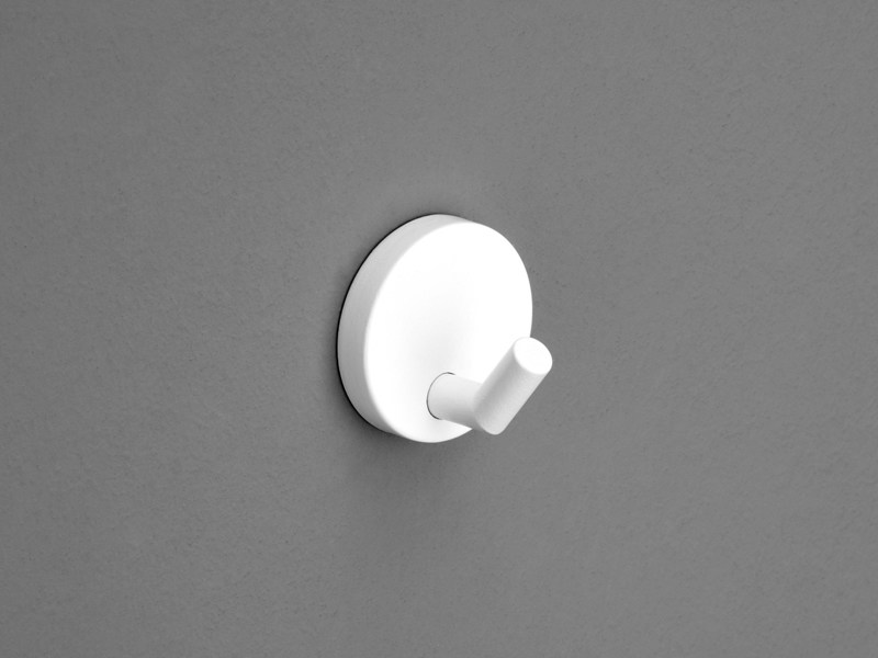 Robe hook 100 | Robe hook by Provex Industrie