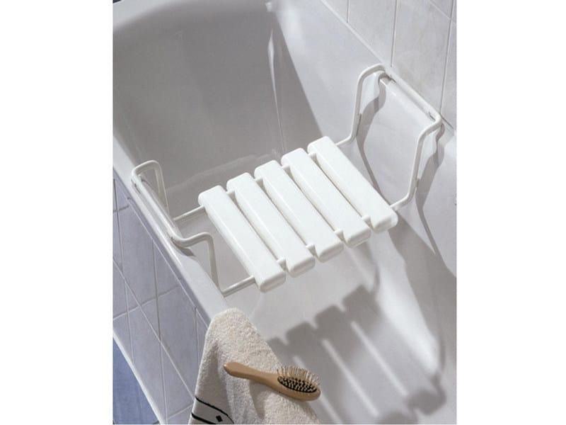 Sedile per vasca in ABS ANIMO RB   Sedile per vasca by Provex Industrie