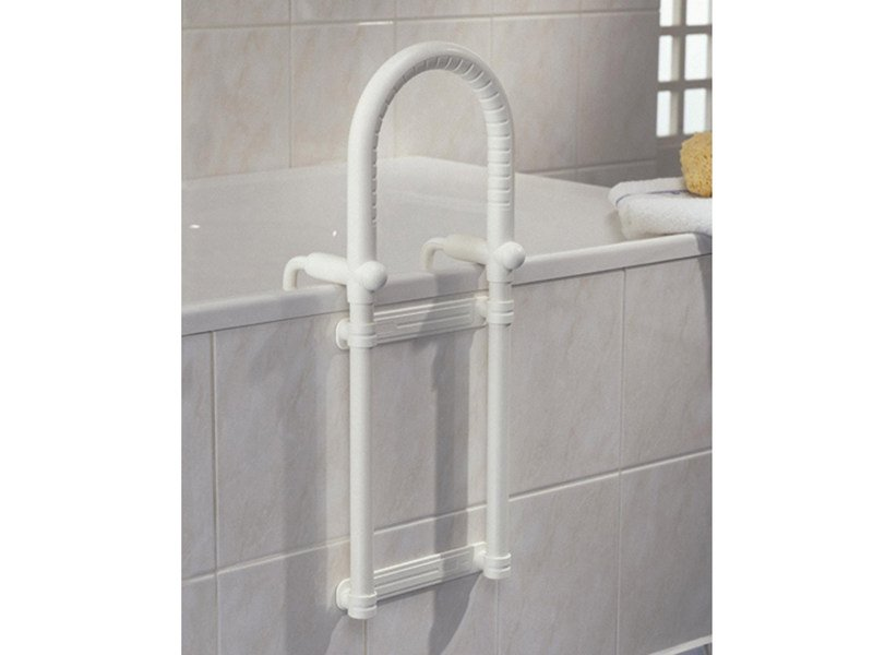 Bathtub Grab Bar ANIMO WG | Grab Bar By Provex Industrie