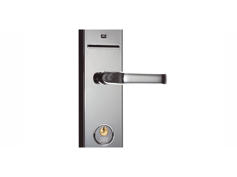 Electronic Hotel lock VingCard CLASSIC by VISION ALTO ADIGE