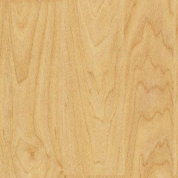 6381 Wood - Maple design