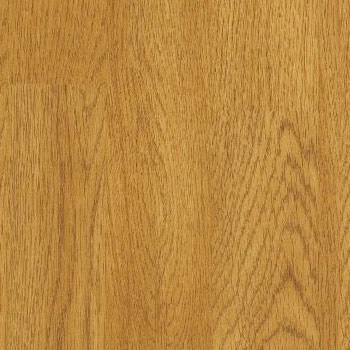 6375 Wood - Oak design