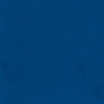 6430 Blue