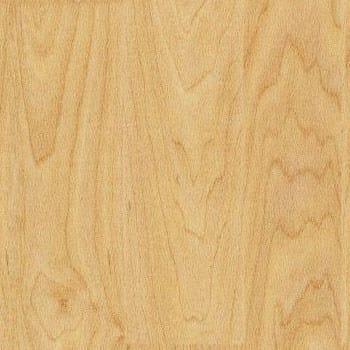 6381 Wood - Maple design