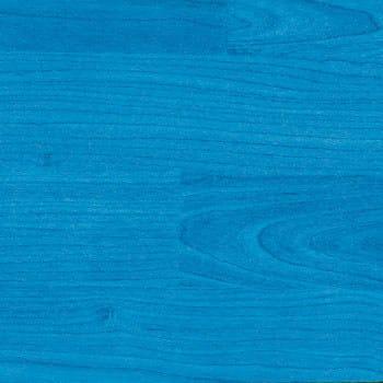 4453Wood Blue
