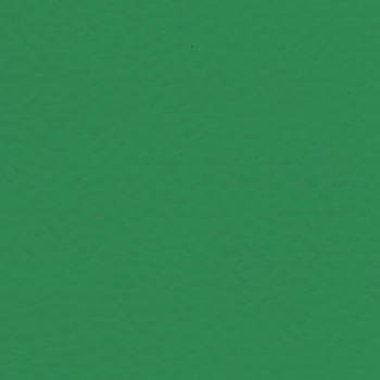 6570 Mint Green