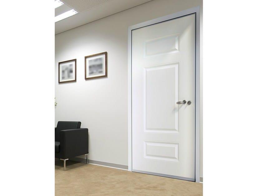 ELITE DOOR 72