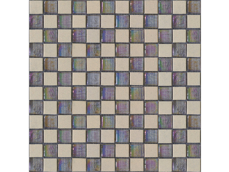 BASIC MOSAIC COLLECTION - 02-810,5 Item 3