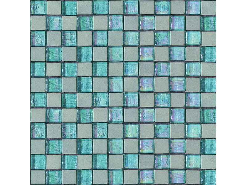 BASIC MOSAIC COLLECTION - 16-842  item 3