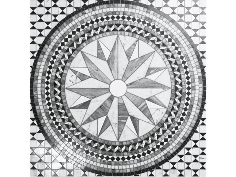 Pluma Black&White (120x120)