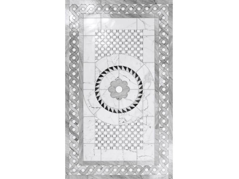 Oftalsis White (90x150)