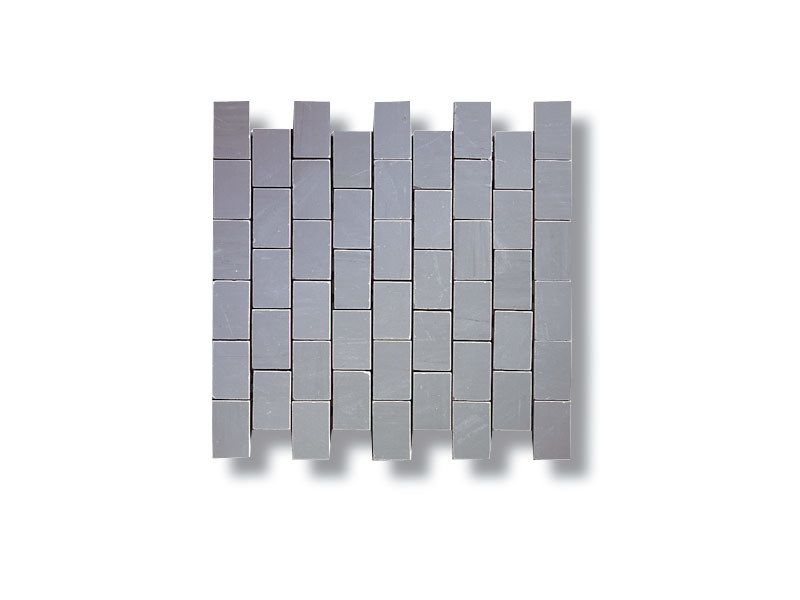 Bardiglio 30x45