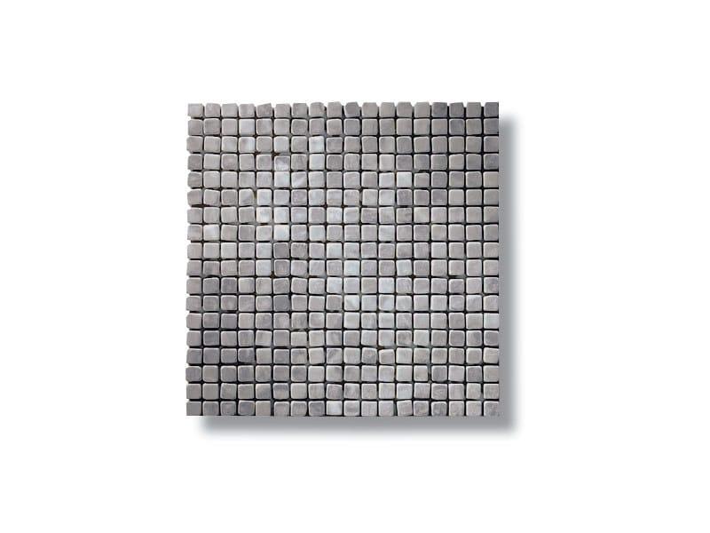 Bardiglio 15x15
