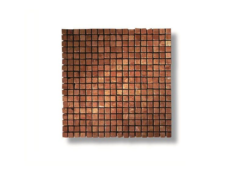 Rosso Verona 15x15