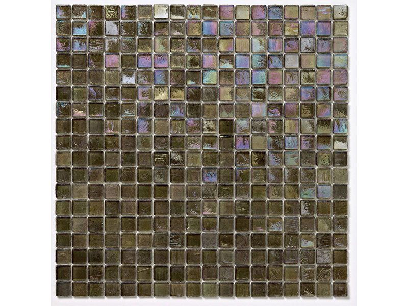 GLIMMER MOSAIC COLLECTION - Grapes