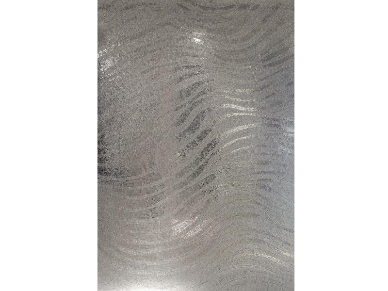 Platinum Wave