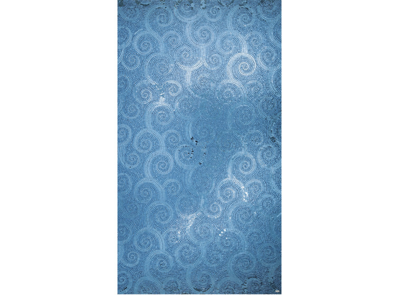 Fancy Twirly (150x270)
