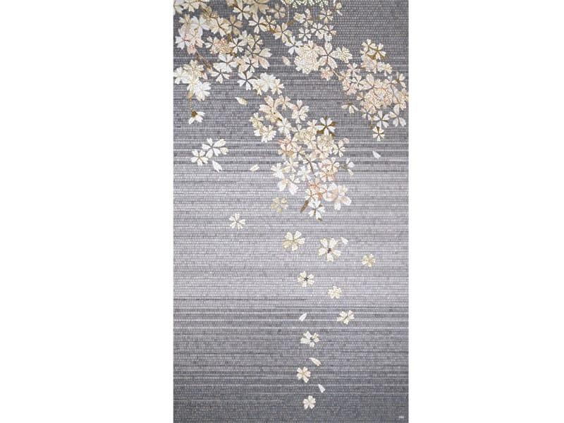 Ikebana Futami (150x270)