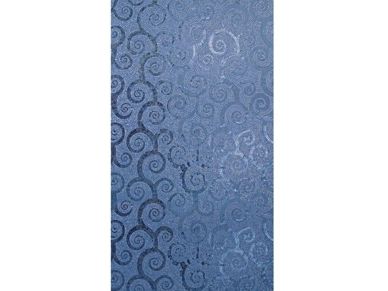 Fancy Twirly Astrid (150x27)