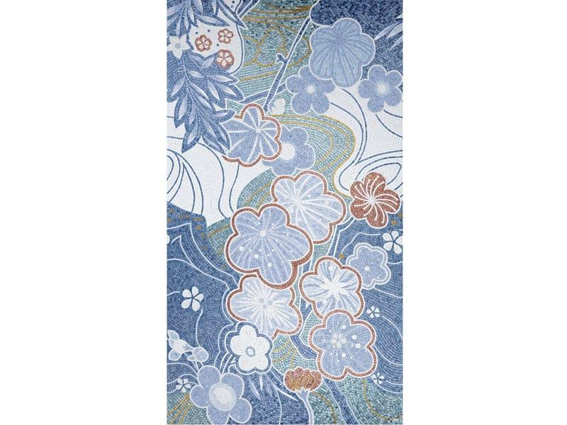 kebana Kitayama (150x270)