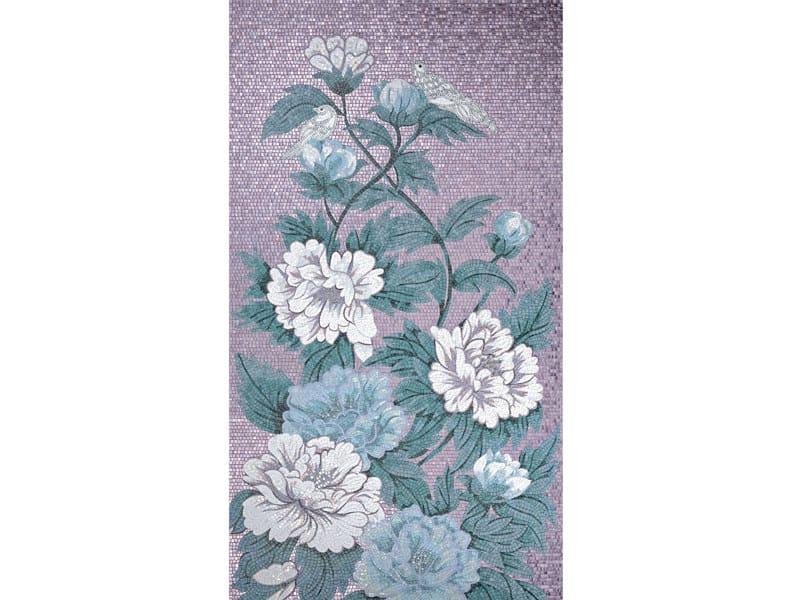 Ikebana Obata (150x270)
