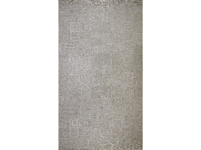 Fancy Square (150x270)